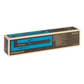 Kyocera TK-8305 Cyan Toner Cartridge