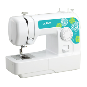Brother JC14 Sewing Machine
