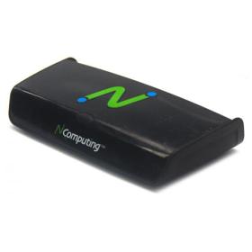 NComputing U170 USB Virtual Desktop Kit