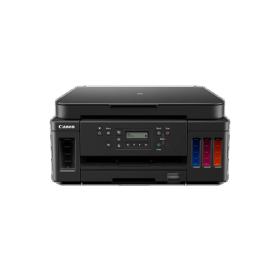 Canon PIXMA G6040 Ink-Tank Printer