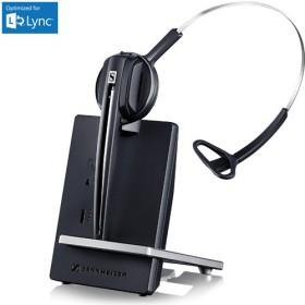 Sennheiser D 10 USB ML