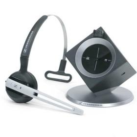 Sennheiser DW Office ML wirelesss headset