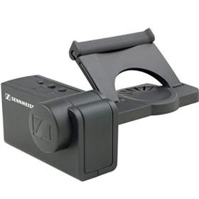 Sennheiser HSL 10 handset lifter