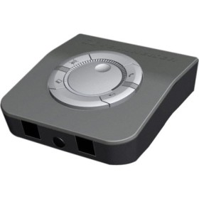 Sennheiser UI 770 universal interface