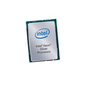Lenovo 4XG7A07263 Intel Xeon Silver 4110 for Thinksystem Sr590