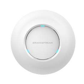 Grandstream GWN7600 wireless accesspoint