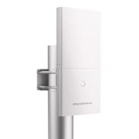 Grandstream GWN7600LR wireless access point