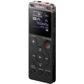 Sony ICD-UX560 digital voice recorder