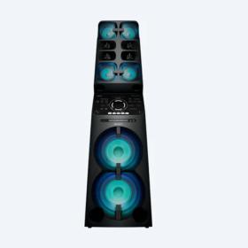 Sony MHC-V90DW MUTEKI High Power Audio System