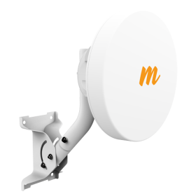 Mimosa B5 Lite NA access point