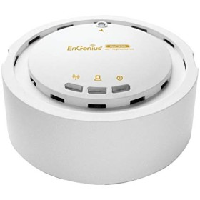 Engenius EAP300 indoor access point