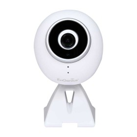 EnGenius EDS1130 Intelligent IP Camera