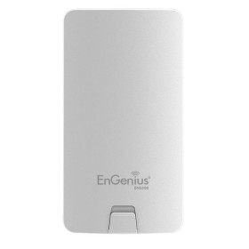 Engenius ENS500 wireless outdoor CPE