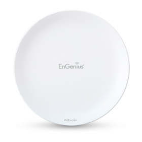Engenius Enstation5 wireless outdoor CPE