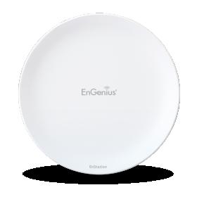 Engenius Enstation5 wireless outdoor CPE