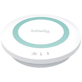 Engenius Wireless N300 Cloud Router