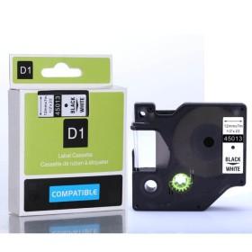 Dymo 12mm tape