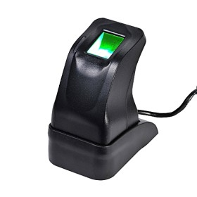 Zkteco ZK4500 fingerprint reader