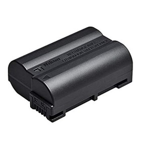 Nikon EN-EL15B Li-on battery