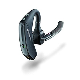 Plantronics voyager 5200 headset