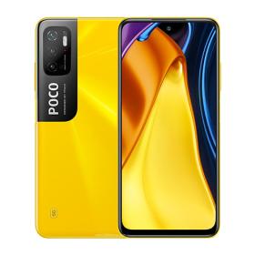 Poco M3 Pro 5G 6GB 128GB