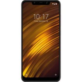 Xiaomi Pocophone F1 128GB ROM