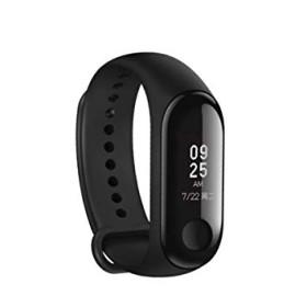 Xiaomi Mi band 3 wristband