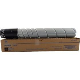Konica Minolta TN 216K black toner cartridge