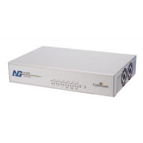 Cyberoam firewall CR35iNG