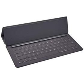 12.9 inch iPad Pro Keyboard