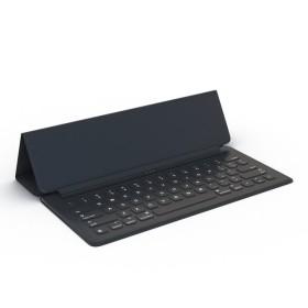 10.5 inch iPad Pro Keyboard