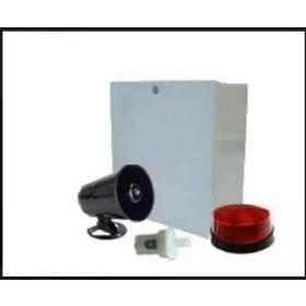 Alarm Siren kit