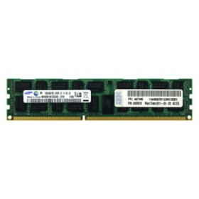 IBM 8GB PC3-8500 CL7 REG ECC DIMM