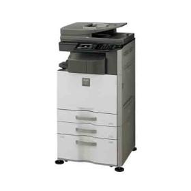 Sharp DX-2500N multi-functional copier