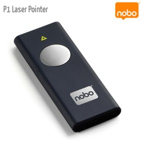 Rexel Nobo P1 Laser Pointer