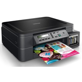 Brother DCP-T310 Photo Printer