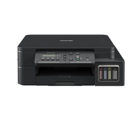 Brother  DCP-T510W wireless inkjet photo printer