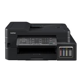 Brother DCP-T710W wireless inkjet photo printer
