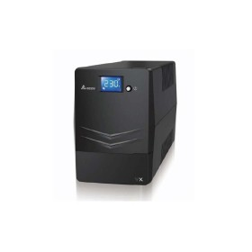 Delta VX-1000VA Line Interactive UPS