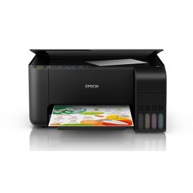 Epson EcoTank L3150 printer