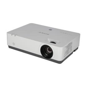 Sony VPL-EX435 projector