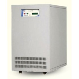 Su-Kam 2KVA/48V power conditioning unit