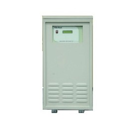 Su-Kam 3KVA/48V power conditioning unit
