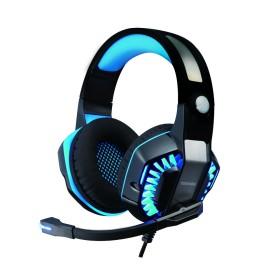 Toshiba gaming headsets