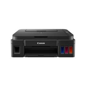 Canon Pixma G2411 printer