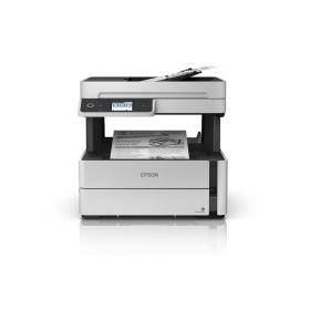Epson EcoTank ET-M3180 duplex Wi-Fi Printer