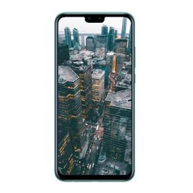 Huawei Y9 2019 4GB Ram 64gb Rom Smartphone