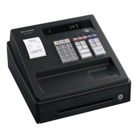 Sharp XE-A147 cash register