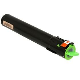 Ricoh Aficio MP C2551 black toner cartridge