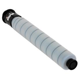Ricoh Aficio MP C3503 black toner cartridge